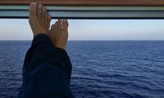 Seen on our day at sea with for Carnival Breeze, Cozumel, Be Perfect, Rock Bands, Live, Concert, Day, Concerts, Festivals
