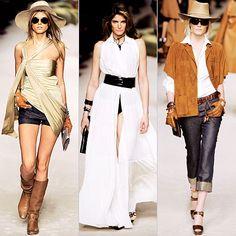 #Hermes #fashion #style