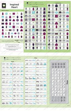 http://www.cricut.com/res/handbooks/2000547InspiredHeart%20trifoldcpyrht.jpg