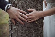 "Páči sa mi to: 40, komentáre: 1 – Amy Klusová Sivčáková - Foto (@amyklusovasivcakovafotografie) na Instagrame: ""M&Ž❤️ #love #nikon #nikond750 #d750 #photo #photographer #photoshoot #couple #rustic #provance…"" Nikon, Holding Hands, Instagram, Pray"