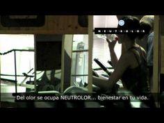 http://www.neutrolor.es  NEUTROLOR es un tratamiento en polvo que a diferencia de los demás, actúa en cada persona según su grado de sudoración.