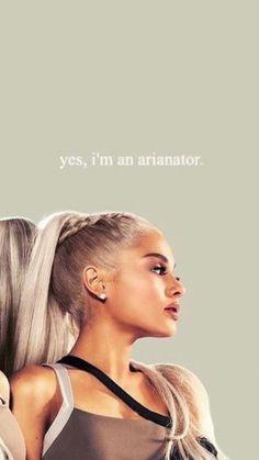 Ariana grande youll never know Ariana Grande Fotos, Ariana Grande Outfits, Ariana Grande Wallpapers, Cabello Ariana Grande, Ariana Grande Cute, Ariana Grande Photoshoot, Ariana Grande Pictures, Bilal Hassani, Adriana Grande