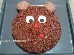 Cookies, Chocolate, Birthday, Desserts, Blog, Crack Crackers, Tailgate Desserts, Birthdays, Deserts