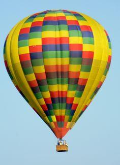 unusual hot air balloons | Unique Valentines Day DFW 2013 - Dallas Valentines Day - Unique ...