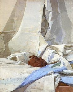 1000 Images About Euan Uglow On Pinterest Figure