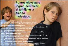 Méndez, I. (2006). Psicopedagogía. Recuperado el 04 de Mayo de 2015, de Como detectar el bullying: http://www.psicopedagogia.com/sufre-bullying