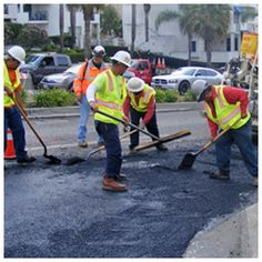 Historic City News was notified by Florida Department of Transportation public information officer Debbie Delgado that traffic will be impacted at the following St Augustine and St Johns County locations where roadwork is being conducted.