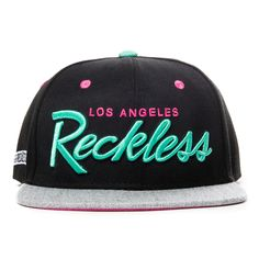 Walking down the street and thinking, & reckless& you get in a fight and end up being banged upLOL Flat Bill Hats, Flat Hats, Brooklyn Style, Buy Sunglasses, Hats Online, Cool Hats, Snapback Hats, Shoes Heels Boots, Girly Things