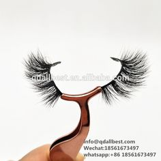 553883a8786 Good Feedback Wholesale Strip Lashes 3D Faux Mink Eyelashes with Private  label Mink Eyelashes, Private