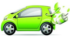 The Fantastic Advantages of A Hybrid Car | Global Stores