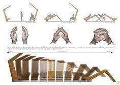 steel design structure movable에 대한 이미지 검색결과