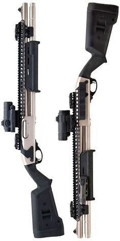 Talk about the latest airsoft guns, tactical gear or simply share with others on this network Weapons Guns, Airsoft Guns, Guns And Ammo, Tactical Shotgun, Tactical Gear, Remington 870 Tactical, Firearms, Shotguns, Custom Guns