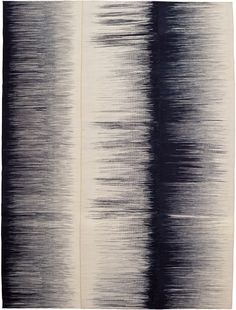 Original Masandaran Kelims in großer Auswahl   Kiran Kelim & Teppich Kunst