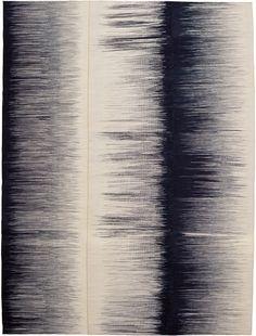 Original Masandaran Kelims in großer Auswahl | Kiran Kelim & Teppich Kunst