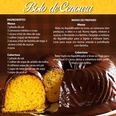 Bread Cake, Sweet And Salty, Donuts, Food And Drink, Low Carb, Birthday Cake, Beef, Cookies, Baking