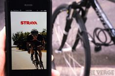 Strava fitness app quietly added a new opt-out for controversial heat map