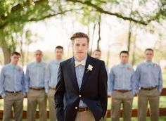 Destination Film Wedding Photographer Taylor Lord- 10.JPG
