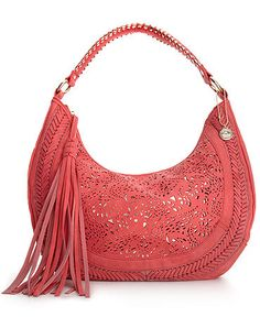 Big buddah hand bag(I have this in teal!!!)