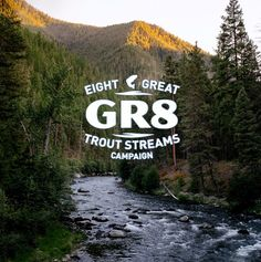 Video: Now Is the Moment to Save One of Our Great Rivers | Orvis News