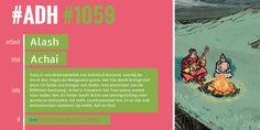 #ADH #1057 je Aanbevolen Dagelijkse Hoeveelheid #wereldmuziek  Achai | Alash   ♫♫ Film, Movies, Movie Posters, Movie, Film Stock, Films, Film Poster, Cinema, Cinema