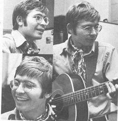 John Denver, Young John, Youtube Stars, Music Icon, Great Love, Famous People, Beautiful Men, Singer, Jr