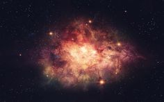 space free images wallpaper