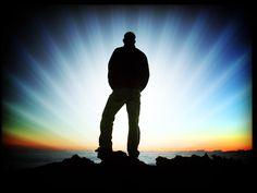 Dios es justo, su caracter, quien es Él... y es lo que Dios quiere que busquemos!