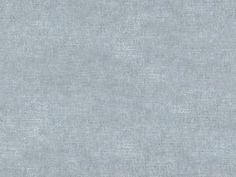 47% Cotton, 30% Mohair, 16% Viscose, 7% Polyester.