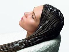 5 лучших домашних масок против выпадения волос 0