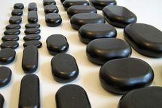 relaxation stones - Google Search Relaxation Room, Yoga Meditation, Stones, Google Search, Rocks, Stone, Relaxing Room