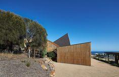 Gallery of Split House / BKK Architects - 21
