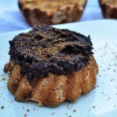 Paleo Sugar Cookie Donuts | FaveHealthyRecipes.com