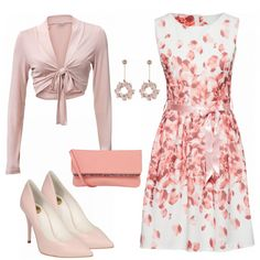 Abend Outfits: Faithful bei FrauenOutfits.de