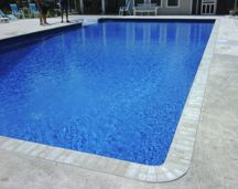 Own the best in class pool copping at very reasonable price range in Jaipur and sharpen the glory of your house.