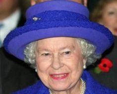 9 curiosidades sobre la monarquía británica | El Ibérico