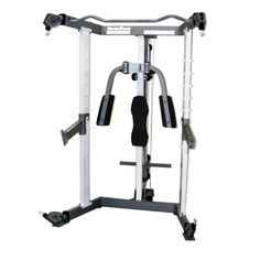 $480 NordicTrack Strength Performance System NordicTrack,http://www.amazon.com/dp/B008S33756/ref=cm_sw_r_pi_dp_41fQsb1XRDCCJENV