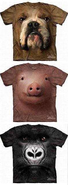Imágenes divertidas camisetas frase 4