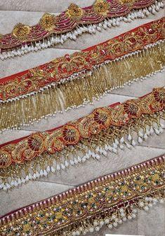 Waist Belts, Bohemian Rug, Rugs, Home Decor, Farmhouse Rugs, Belt, Decoration Home, Room Decor, Home Interior Design