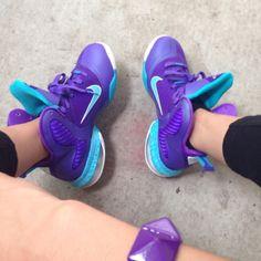 #sneakers #nike #lebron