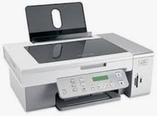 A wireless printer does not have to be connected to a computer to print from that computer. This type of printer can be especially beneficial on a wireless network where many. Iphone Printer, Wireless Printer, Hp Printer, Types Of Printer, Laser Printer, Inkjet Printer, Industrial Development, Market Segmentation, Advertising Strategies