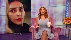 Kim K. Reveals Details about Her Paris Robbery - http://urbangyal.com/videos/kim-k-reveals-details-paris-robbery/