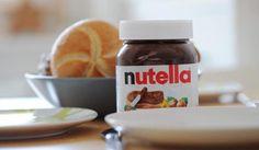 Le groupe Nutella refuse de lui envoyer un pot personnalisé à cause de son prénom