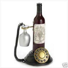 ♥♥♥ telephones