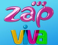 ZAP VIVA escolhe o mellhor de 2016 para entrar no ano novo https://angorussia.com/entretenimento/media/zap-viva-escolhe-mellhor-2016-entrar-no-ano-novo/