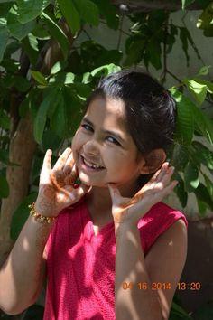 @Pawani sharma