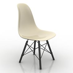 36 Best 3d chairs and tables images in 2018 | 3d