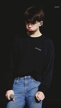 Nct 127, Park Jisung Nct, Nct Doyoung, Park Ji Sung, Fandoms, Entertainment, Flower Boys, Boyfriend Material, Taeyong