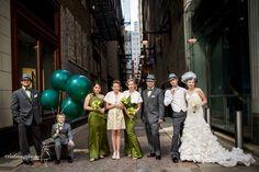 Great_Gatsby_Wedding-29