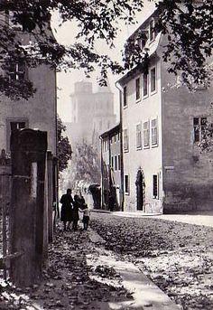 Zittau, 1972