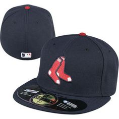 fdf7640a188 71 Best Sports   Snapbacks images